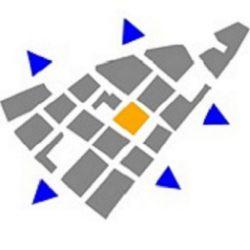 cropped-Logo-Forum-Google-1.jpg
